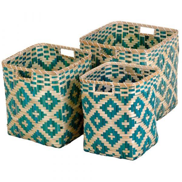 bambusowy-kosz-do-przechowywania-home-styling-collection-