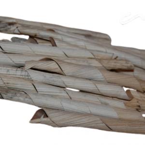 Bark Curly Long susz egzotyczny